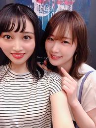 【乃木坂46】かずみん覚醒!髪を切った高山一実さんが可愛すぎる!!