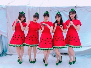 1シングル曲の間に卒業者が7人も、乃木坂に激動はしる