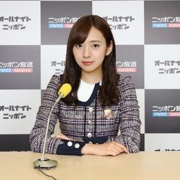 乃木坂46のANN、4月からも継続決定!!