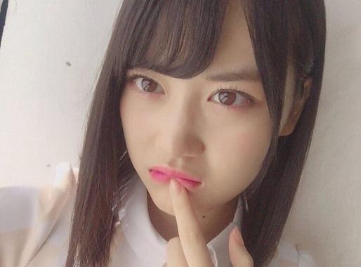 【乃木坂46】山下美月ちゃんがちょっと悪そうな顔してるのメチャクチャ可愛いよな!