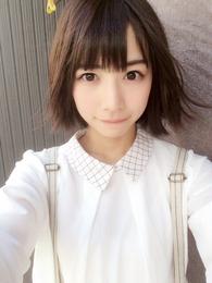 やっぱり最終的に戻ってくるのは北野日奈子なんだよな!