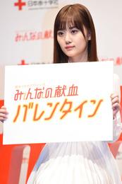 【乃木坂46】山下美月さんと与田祐希さんが髪を染めた模様!