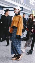 中田花奈さんのバッグの値段が凄い!!