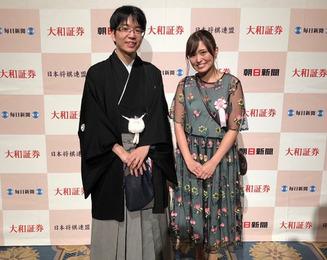 【元乃木坂46】伊藤かりんちゃん結婚!?