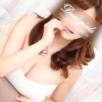 ohtuka-yukina-hcup_200x200