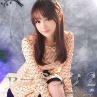 charming2-bomi_200x200