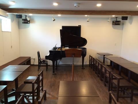 山﨑音楽教室