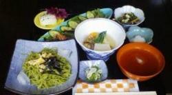 dish-img011112111[1]