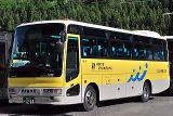 buss07
