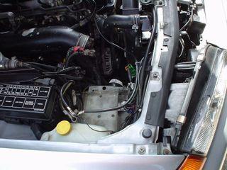 6cc80fc6.jpg