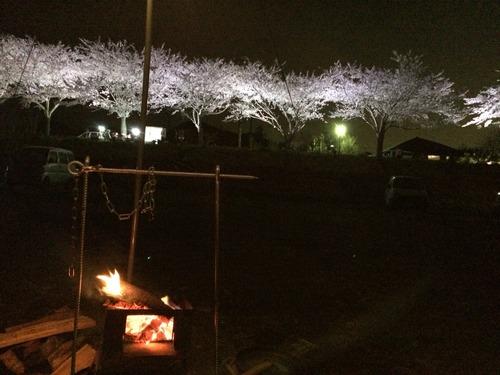2015-04-04-19-25-27