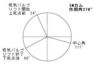 c7528532.jpg