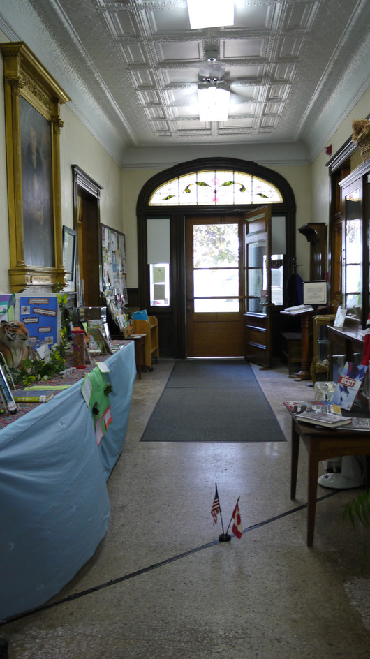 20160719_Haskell Free Library and Opera House_Derby Line, VT (9)