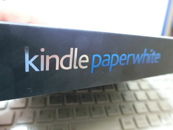 Kindle Paperwhite (4)