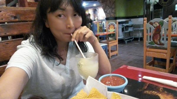 20160716_El Rincon Mexian Restaurant_Briedgepork, WV (5)