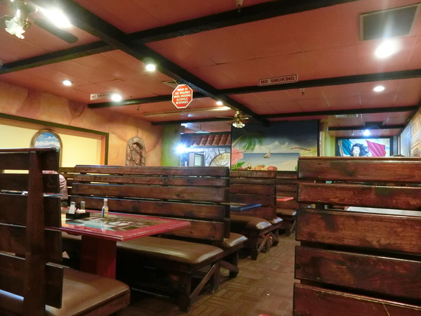 20160716_El Rincon Mexian Restaurant_Briedgepork, WV (13)