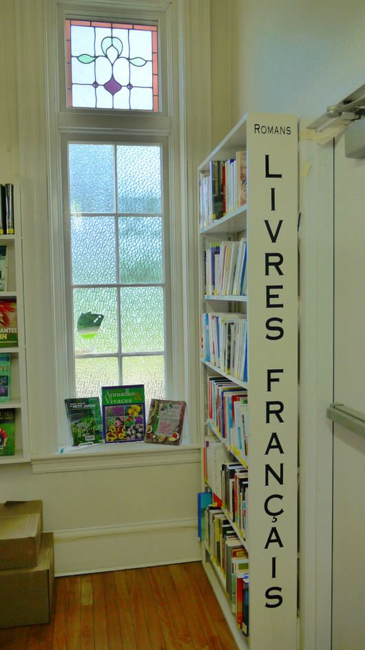 20160719_Haskell Free Library and Opera House_Derby Line, VT (4)