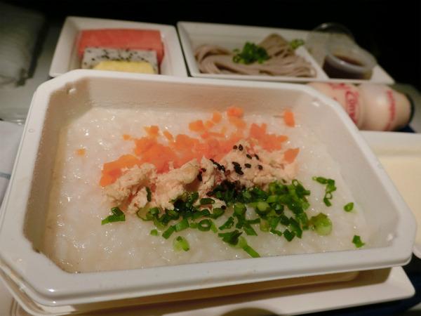 20160618_ANAミャンマーから成田空港朝食 (2)