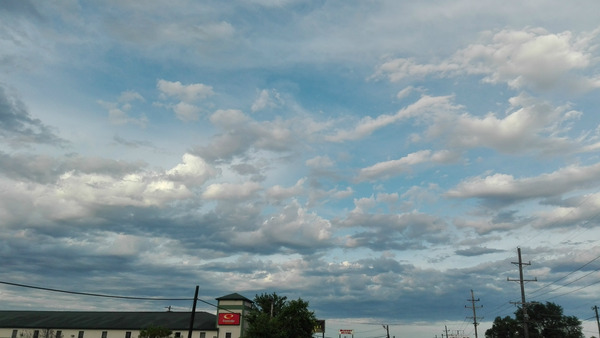 20160713_Granite City, IL (4)