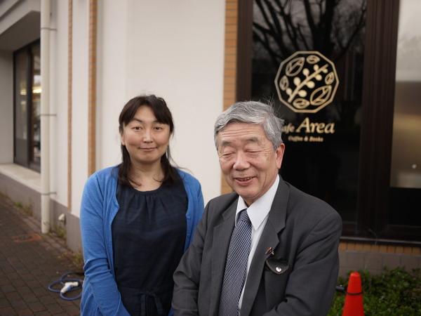 20150414_今井書店(鳥取県米子市) (66)