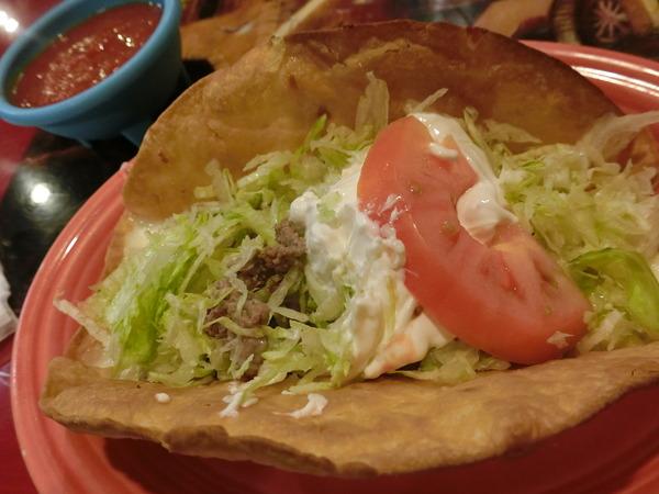 20160716_El Rincon Mexian Restaurant_Briedgepork, WV (7)