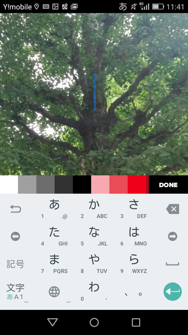 20160624_Overを使って画像に文字を入れる (4)