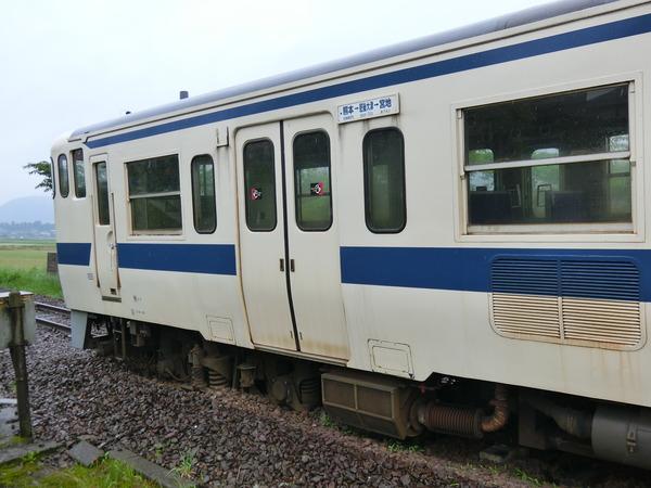 CIMG2649