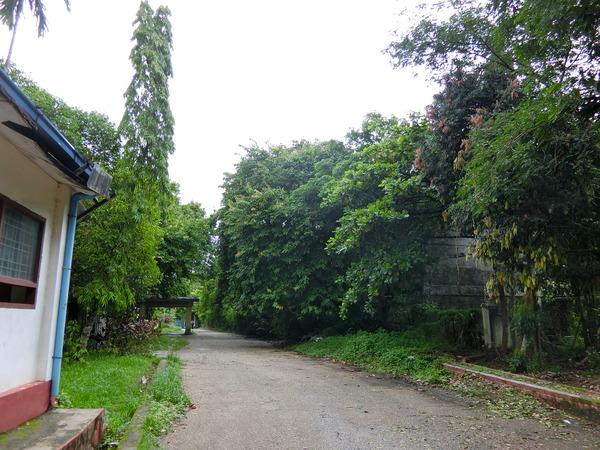 20160414_ミャンマー国立図書館ヤンゴン館 (7)