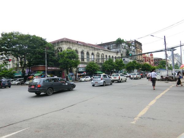 20160613_書店街Pansodan Rd (11)