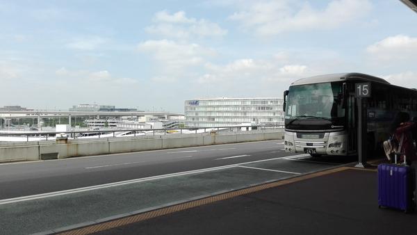 20160702_Theアクセス成田 (7)