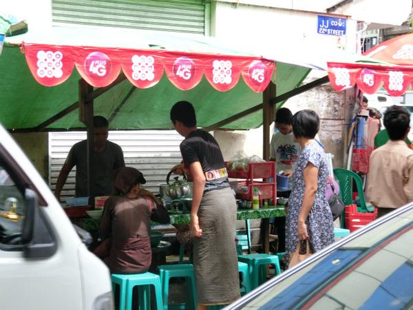 20160615_モヒンガー(ミャンマー・ヤンゴン) (6)