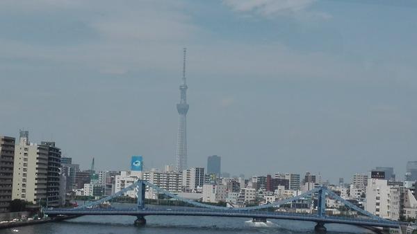 20160702_Theアクセス成田 (5)