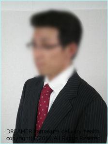 man-yuuki-2