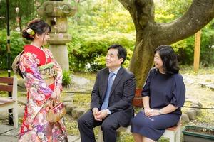 鎌倉宮成人式ご祈祷 振袖前撮り ロケーションフォト21