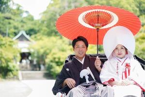 鎌倉宮結婚式2
