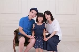 鎌倉記念写真 鎌倉家族写真 鎌倉逗子葉山 鎌倉スタジオ写真 (1)