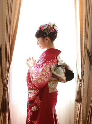 成人式振袖写真館鎌倉横浜