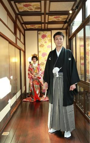 鎌倉逗子葉山 鎌倉記念写真 鎌倉スタジオ写真 鎌倉ウェディング