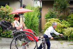 鎌倉宮ご祈祷プラン 成人式振袖 前撮り  ロケーションフォト