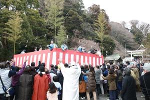 20180203misukamakura_0043