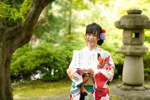 鎌倉宮ご祈祷プラン 成人式振袖 前撮り  ロケーションフォト17