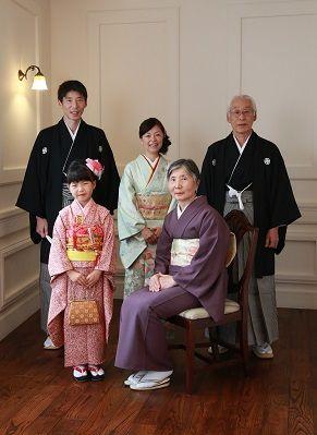20141108odagakisama_3X2A0023_0023