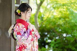 鎌倉宮成人式ご祈祷 振袖前撮り ロケーションフォト10