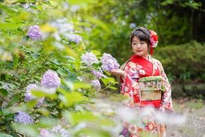 鎌倉宮成人式ご祈祷 振袖前撮り ロケーションフォト16