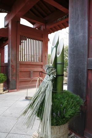 鎌倉おんめさま