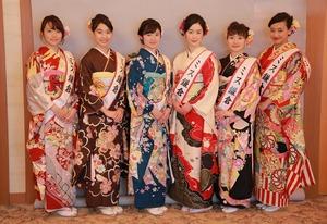 ミス鎌倉2