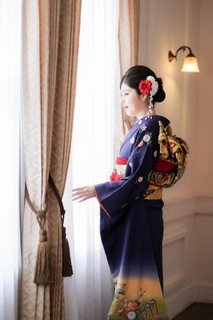 成人式前撮り 写真館 鎌倉逗子葉山横須賀