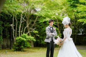 邸宅フォトウェディング 鎌倉 湘南 横浜 神奈川9