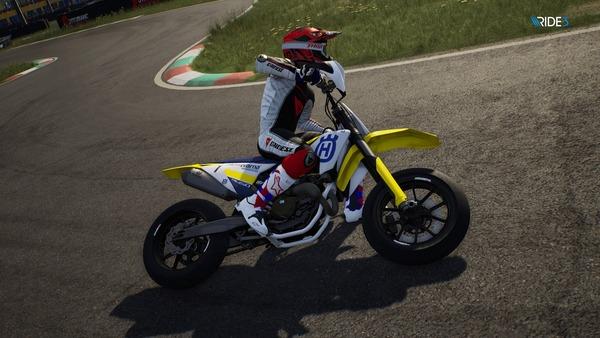Ride 3_20190301224644