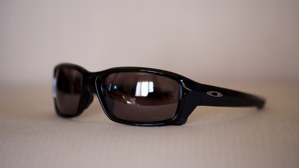 OAKLEY STRAIGHTLINK OO9336-04